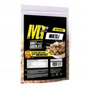 Mg Food Muesli Protein 400 Gr Miele-Cioccolato