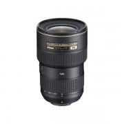 Obiectiv Nikon AF-S Nikkor 16-35mm f/4G ED VR