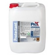 Solutie Silicon ProX Protectant - 5kg