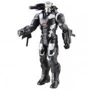 Hasbro War Machine