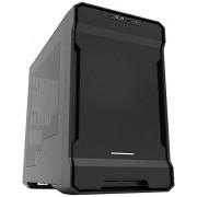 Phanteks Enthoo Evolv iTX Case, Window PH-ES215P_BK Black