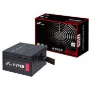 Zdroj Fortron HYPER S 700, 700W, PCI-E, >85%