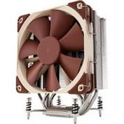 Cooler procesor Noctua NH-U12DX i4