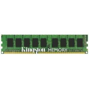 Memorie Server Kingston 1x8GB, DDR3, 1600MHz