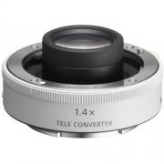 Sony SEL14TC 1, 4x telekonverter