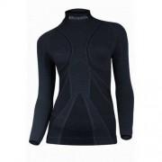 BRUBECK - bluza termoaktywna damska EXTREME MERINO