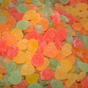 Tom Thumb Small Sweets 100G