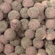 Dandelion And Burdock Flavour Sweets 100G