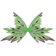 Aripi de spiridus - 75 cm