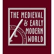 Student Study Guide to the European World, 400-1450 by King George III Professor of British History Barbara A Hanawalt