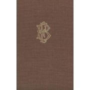 The Papers of Benjamin Franklin: October 1, 1756 Through March 31, 1758 Volume 7 by Benjamin Franklin