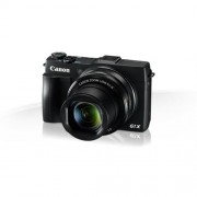 Canon PowerShot G1X Mark II - 12,8 MP , 5x zoom , 24-105mm