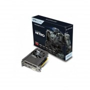 SAPPHIRE T/ Video AMD Radeon Nitro R7 360 2GB DDR5 11243-05-20G