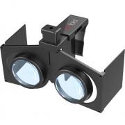 Ochelari Inteligenti VR Fold Negru STAR