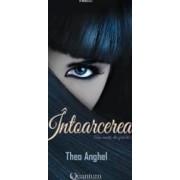 Intoarcerea am murit din fericire 1 - Theo Anghel