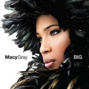 Macy Gray - Big (0602517267497) (1 CD)