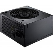 Cooler Master B600 ver.2 600W ATX Zwart power supply unit