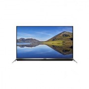 Panasonic TH-49CX400DX 124 cm (49inch) Ultra HD (4K) LED Television