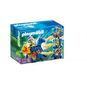 Playmobil 626027 - Dragones Multi Set Chicos