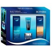 Biotherm Set Terapie accelerata