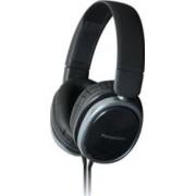 Casti Panasonic RP-HX250E-K
