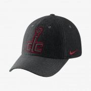 NIKE Washington Wizards Nike Heritage86