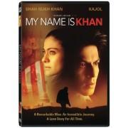 My Name Is Khan [Reino Unido] [DVD]