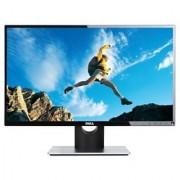 Dell 23.8 inch LED - Dell 24 Monitor(Black)