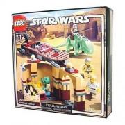 LEGO Star Wars: Original Trilogy Edition Mos Eisley Cantina (4501)