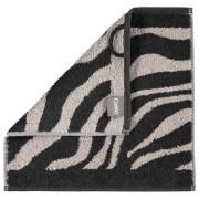 Cawö Instinct Zebra Seiftuch