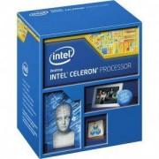 Процесор Intel® Celeron® Processor G1840 (2M Cache, 2.90 GHz)
