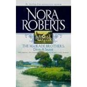 Roberts, N: Mackade Brothers