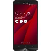 Asus Zenfone 2 Laser ZE550KL (Red, 16 GB)(2 GB RAM)