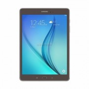 Samsung Galaxy Tab A T550 16GB Black
