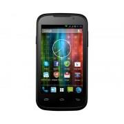 MultiPhone 3400 DUO crni