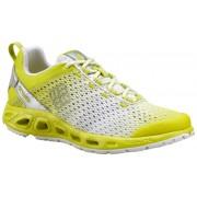 Columbia Drainmaker III Shoes Women Zour, Dove 40 Wassersportschuhe