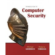 Introduction to Computer Security by Michael T. Goodrich