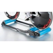 Tacx Rollentrainer Galaxia T1100