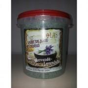 Sare De Baie Sulf 1.5 Kg Salislag Lavanda