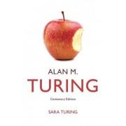 Alan M. Turing by Sara Turing