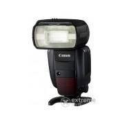 Bliț Canon Speedlite 600EX-RT