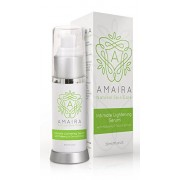 Intimate Lightening Cream - Whitening Cream for Face, Body, Knees. Safe on Bikini Area and Sensitive Areas. Skin Brightening for Hyperpigmentation Treatment by Amaira