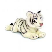 Keel Toys - Tigre de peluche (64842)