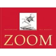 Zoom by Tim Wynne-Jones