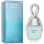 Perfume Bebe Desire De Bebe 100 Ml Edp Spray Para Mujer