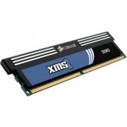 Corsair 4096MB, XMS2 PC2-6400,DDR2, 800Mhz