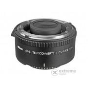 Teleconvertor Nikon AF-S TC-17E II
