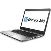 Prijenosno računalo HP Elitebook 840 G3, Y3B73EA