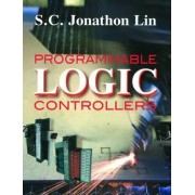 Programmable Logic Controllers by S.C. Jonathon Lin