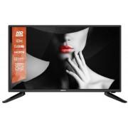 "Televizor LED Horizon 71 cm (28"") 28HL5300H, HD Ready, CI+ + Serviciu calibrare profesionala culori TV"